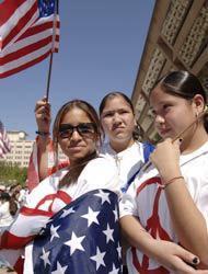 <!--:es-->Gira nacional por la educación latina<!--:-->