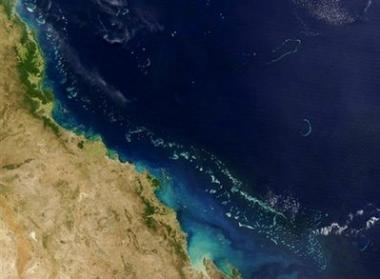 <!--:es-->Massive quake moves NZealand closer to Australia<!--:-->