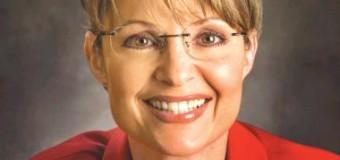 <!--:es-->Implican a Palin en violaciones éticas!<!--:-->