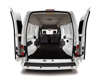 <!--:es-->2010 Transit Connect – Minifurgoneta de Multisuso . . . Pequeño vehículo Comercial que brinda servicio y  operación óptimos!<!--:-->