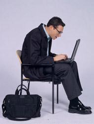 <!--:es-->Cómo buscar empleo en la red sin riesgos! . . . Consejos de cómo hacer la búsqueda<!--:-->