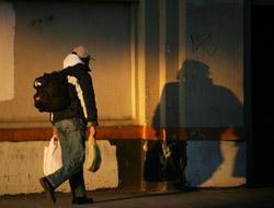<!--:es-->Los latinos sufren más el desempleo …Es el índice que más ha crecido<!--:-->