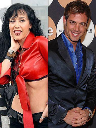 "<!--:es-->Susana Zabaleta compara a William Levy con ""teibolera""<!--:-->"