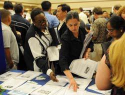 <!--:es-->Desempleo hispano al alza en California  …Superó al nivel de los afroamericanos<!--:-->