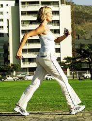 <!--:es-->Ejercicio reduce riesgo de cáncer …Estudio recomienda 30 minutos diarios<!--:-->