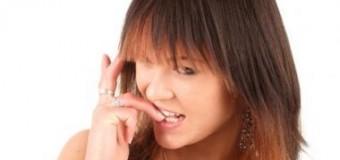 <!--:es-->La Onicofagia es el acto de Morderse las uñas:  &#8230; Que puede causar graves daños en dientes y uñas!<!--:-->