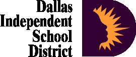 <!--:es-->Claudia RodriguezNamed to Lead Dallas ISD Human Resources Office<!--:-->