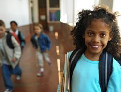 <!--:es-->Las escuelas y la gripe A . . . Preparativos para la segunda oleada<!--:-->