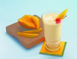<!--:es-->SALUD: Intolerancia a la lactosa: …Licuado de mango -delicioso y nutritivo<!--:-->