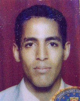 <!--:es-->Slain al-Qaida suspect's mother asks to see body<!--:-->