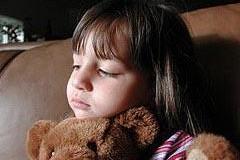 <!--:es-->Síndrome de Alienación Parental! Un progenitor inculca el odio &#8230;Un tercio de las separaciones contenciosas provoca graves consecuencias para los hijos durante toda su vida<!--:-->