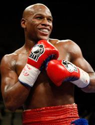 <!--:es-->Mayweather el boxeador más visto – Su pelea rompió récords<!--:-->