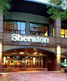 <!--:es-->Sheraton offers free night stay at 86 locations<!--:-->