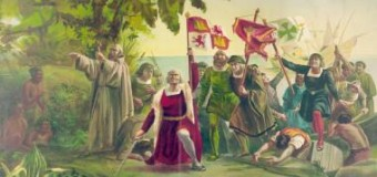 <!--:es-->Día de la Raza o Columbus Day<!--:-->