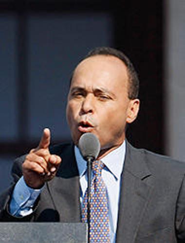 <!--:es-->Demócratas Presentan Proyecto  de Reforma Migratoria<!--:-->