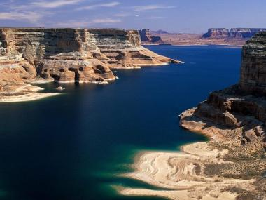<!--:es-->Enjoy Arizona's Beauty While jeeping you and your family healthy<!--:-->