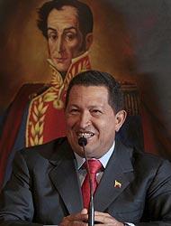 <!--:es-->Predicciones para América Latina . . . Chávez provocará a Colombia<!--:-->