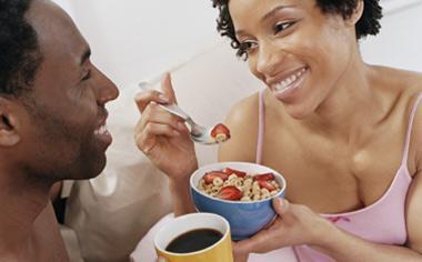 <!--:es-->Mitos y Verdades ¡No creas todo lo que lees sobre dietas y salud! Encuentra aquí lo que hay que saber!<!--:-->