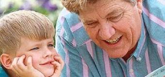 <!--:es-->Cómo y dónde viajar con los nietos  &#8230;Cada vez son más los abuelos que disfrutan de realizar un viaje y pasar un tiempo de esparcimiento junto a sus nietos. En esta nota, algunas claves para saber qué lugares visitar, y de que forma hacerlo<!--:-->