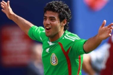 <!--:es-->La FIFA señaló a Carlos Vela como un jugador a seguir en el Mundial<!--:-->