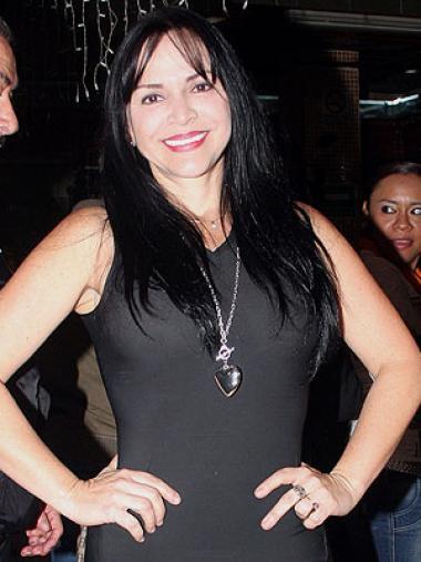 <!--:es-->Sandra Montoya pensó que Cuauhtémoc Blanco le había contagiado una ETS<!--:-->
