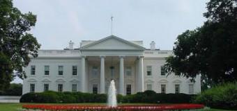 <!--:es-->La única y fascinante historia de la Casa Blanca!<!--:-->