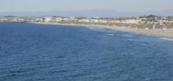 <!--:es-->Conozca LOS ANGELES &#8230;Uno de los Cinco Destinos en los Caminos Menos Viajados!<!--:-->