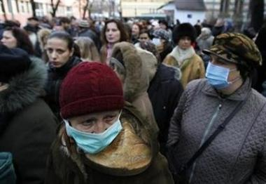 <!--:es-->Swine flu still out there, officials caution<!--:-->