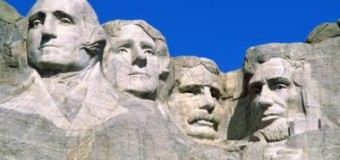 <!--:es-->Día de los Presidentes<!--:-->