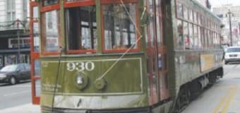 <!--:es-->Visite la ciudad multicultural Nueva Orleans<!--:-->