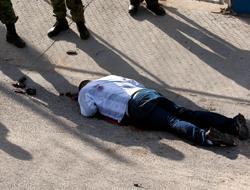 <!--:es-->Miles huyendo de violencia en México Se han establecido en El Paso, Texas<!--:-->