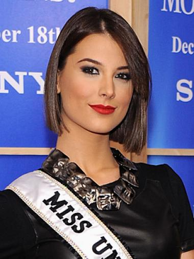 <!--:es-->Vinculan a Julio Marcolli con asesinato en Venezuela . . . El abogado del novio de Miss Universo sale en su defensa y dice «No puede ser culpable porque no estaba en Mérida»<!--:-->
