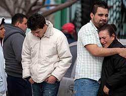 <!--:es-->Bebé asesinado junto a su papá Sicarios les dieron 42 tiros en Juárez<!--:-->