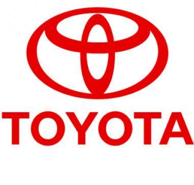 <!--:es-->EEUU: gobierno anuncia multa de 16 M USD a Toyota por acelerador defectuoso<!--:-->