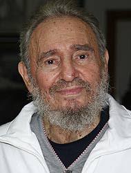 <!--:es-->Fidel aplaude a Raúl Por firmeza ante EU y Europa<!--:-->