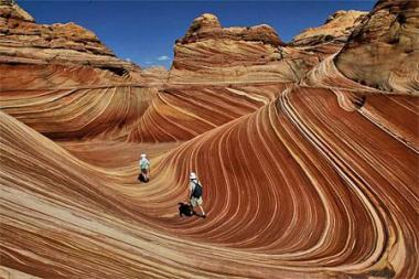 <!--:es-->Increíbles formaciones rocosas en Arizona<!--:-->