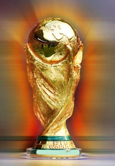 <!--:es-->El Trofeo de la Copa Mundial de la FIFA culmina en Houston!<!--:-->