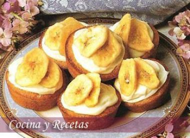 <!--:es-->Las caras del&#8230; plátano<!--:-->