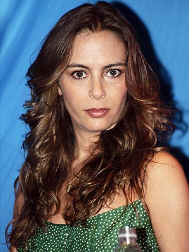 <!--:es-->A Sasha Sökol se le «resbala» que rumoren que es lesbiana<!--:-->