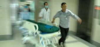 <!--:es-->9 killed in latest attack at China school<!--:-->