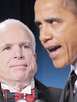 <!--:es-->Obama allana camino para Reforma Migratoria!<!--:-->