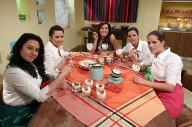 Utilisima Canal De Television Creado Especialmente Para La Mujer