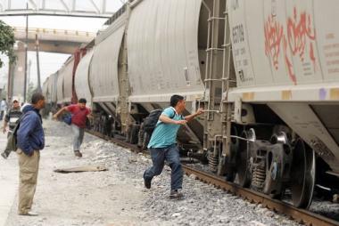 <!--:es-->Tres hondureños fueron asesinados en México . . . Atacados con tubos<!--:-->