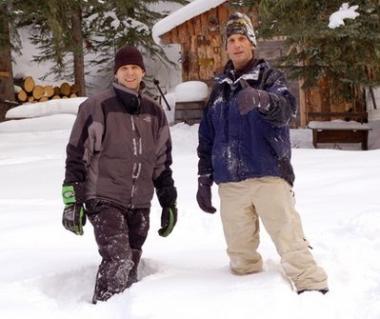 <!--:es-->South Dakota man dies after donating part of liver<!--:-->