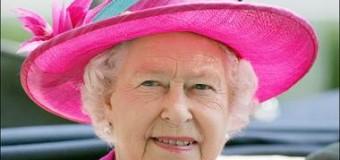 <!--:es-->Reina Isabel II en medio de escándalo Soberana quiso pagar calefacción con fondo para pobres<!--:-->