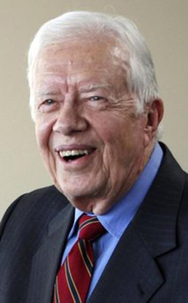 <!--:es-->Carter remains in Ohio hospital for observation<!--:-->