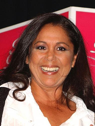 <!--:es-->Isabel Pantoja irá a juicio por lavado de dinero! …El juez que lleva el caso contra la cantante la citó el próximo 14 de octubre; le impuso una fianza de 5 millones de dólares<!--:-->