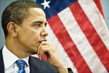 <!--:es-->Obama critica plan republicano de recorte de gasto en educación<!--:-->