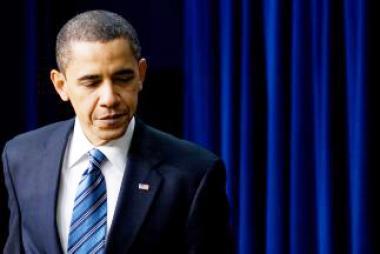 <!--:es-->Gobierno de Obama dice que no abandonó la reforma . . . Pese a fracaso parcial, sigue comprometido con la legalización<!--:-->