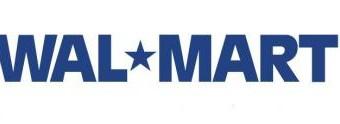 <!--:es-->Walmart anuncia ahorros adelantados en juguetes para dar inicio a la temporada de compras navideñas &#8230;El minorista lanza precios insuperables en juguetes autorizados, favoritos y juguetes que hay que tener en esta temporada<!--:-->